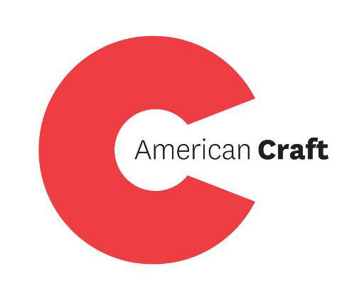 American Craft Magazine Logo