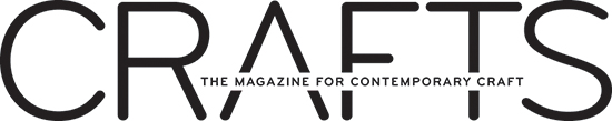 Crafts Magazine Logo
