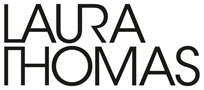 Laura Thomas Blog Logo