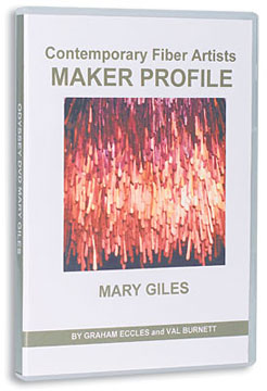 Mary Giles Video
