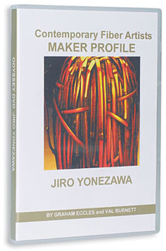 jiro yonezawa video and dvd