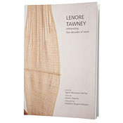 LENORE TAWNEY: celebrating five decades of work
