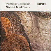 Portfolio Collection:  Norma Minkowitz