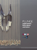 Plunge: exploration from above and below