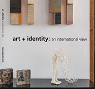 art + idenity: an international view