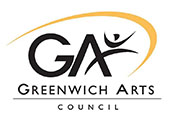 Greenwich Arts Council