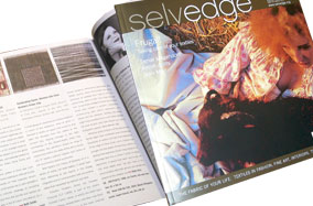 selvedge.issue.21