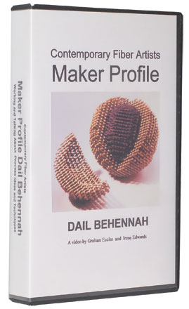 dail behennah video and Dvd