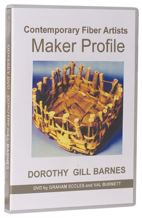 dorothy gill barnes video and dvd