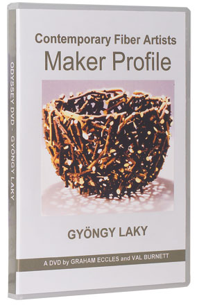 gyongy laky video and dvd